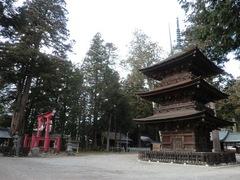 2013.02.10.nyakuichi3.JPG