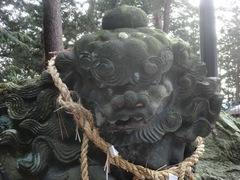 2013.02.15.goshamiya10.JPG