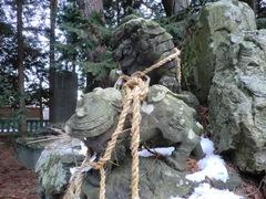 2013.02.15.goshamiya11.JPG