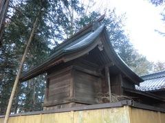 2013.02.15.goshamiya16.JPG
