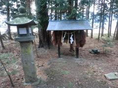 2013.02.15.goshamiya18.JPG