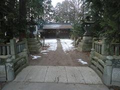 2013.02.15.goshamiya3.JPG