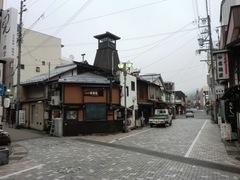 2013.02.24.yamazakura9.JPG