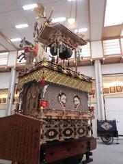 2013.02.25.sakurayama1.JPG