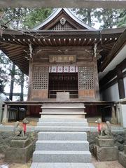 2013.02.25.sakurayama12.JPG