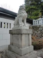 2013.02.25.sakurayama17.JPG