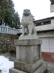 2013.02.25.sakurayama18.JPG