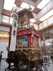 2013.02.25.sakurayama2.JPG