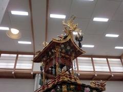 2013.02.25.sakurayama3.JPG