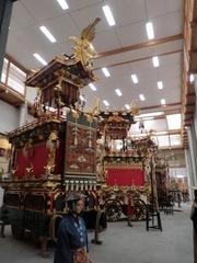 2013.02.25.sakurayama6.JPG