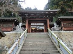 2013.02.25.sakurayama7.JPG