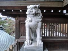 2013.02.25.sakurayama8.JPG