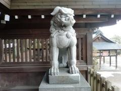 2013.02.25.sakurayama9.JPG