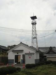 2013.02.27.zenkouji3.JPG
