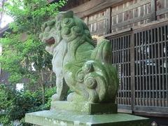 2013.03.04.kotataihachiman13.JPG