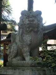 2013.03.04.kotataihachiman8.JPG