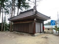 2013.03.08.koyasu11.JPG