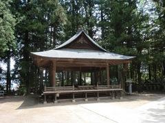2013.03.08.oomiyaatsuta5.JPG