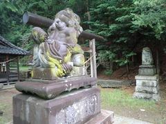 2013.03.10.namiyanagi10.JPG