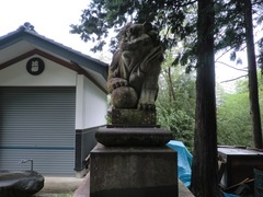 2013.03.10.namiyanagi11.JPG