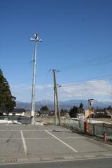 2013.03.17.tatai14.JPG