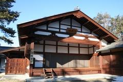 2013.03.25.iyahiko4.JPG