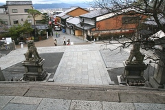 2013.04.06.kiyomizu11.JPG
