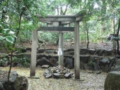 2013.04.06.konoshima13.JPG