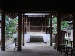 2013.04.06.konoshima6.JPG