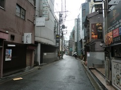 2013.04.06.rakuenkouji1.JPG