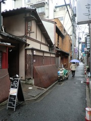 2013.04.06.rakuenkouji16.JPG