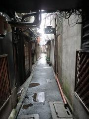 2013.04.06.rakuenkouji4.JPG