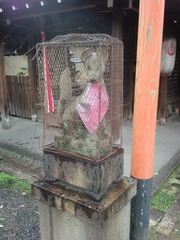 2013.04.06.shimomitama13.JPG