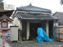2013.04.06.shimomitama18.JPG