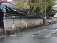 2013.04.06.shimomitama19.JPG