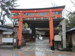 2013.04.06.shimomitama20.JPG