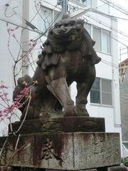 2013.04.06.yasuikonpira2.JPG