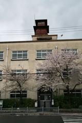 2013.04.06.yuusai4.JPG