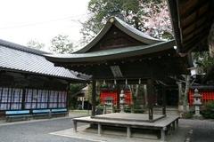2013.04.07.miyakehachiman12.JPG