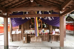 2013.04.07.miyakehachiman15.JPG