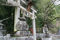 2013.04.07.miyakehachiman8.JPG
