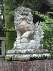 2013.04.07.okazaki8.JPG