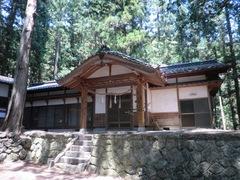 2013.05.08.hachiman7.JPG