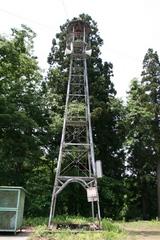 2013.06.09.hokushin1.JPG
