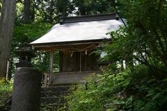 2013.06.09.nagamine13.JPG