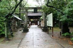 2013.06.16.hikawa34.JPG