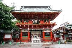 2013.06.16.kandamyoujin2.JPG