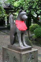 2013.06.16.mimeguri10.JPG