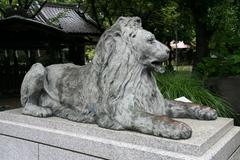 2013.06.16.mimeguri7.JPG
