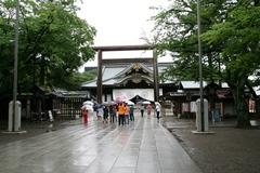 2013.06.16.yasukuni15.JPG
